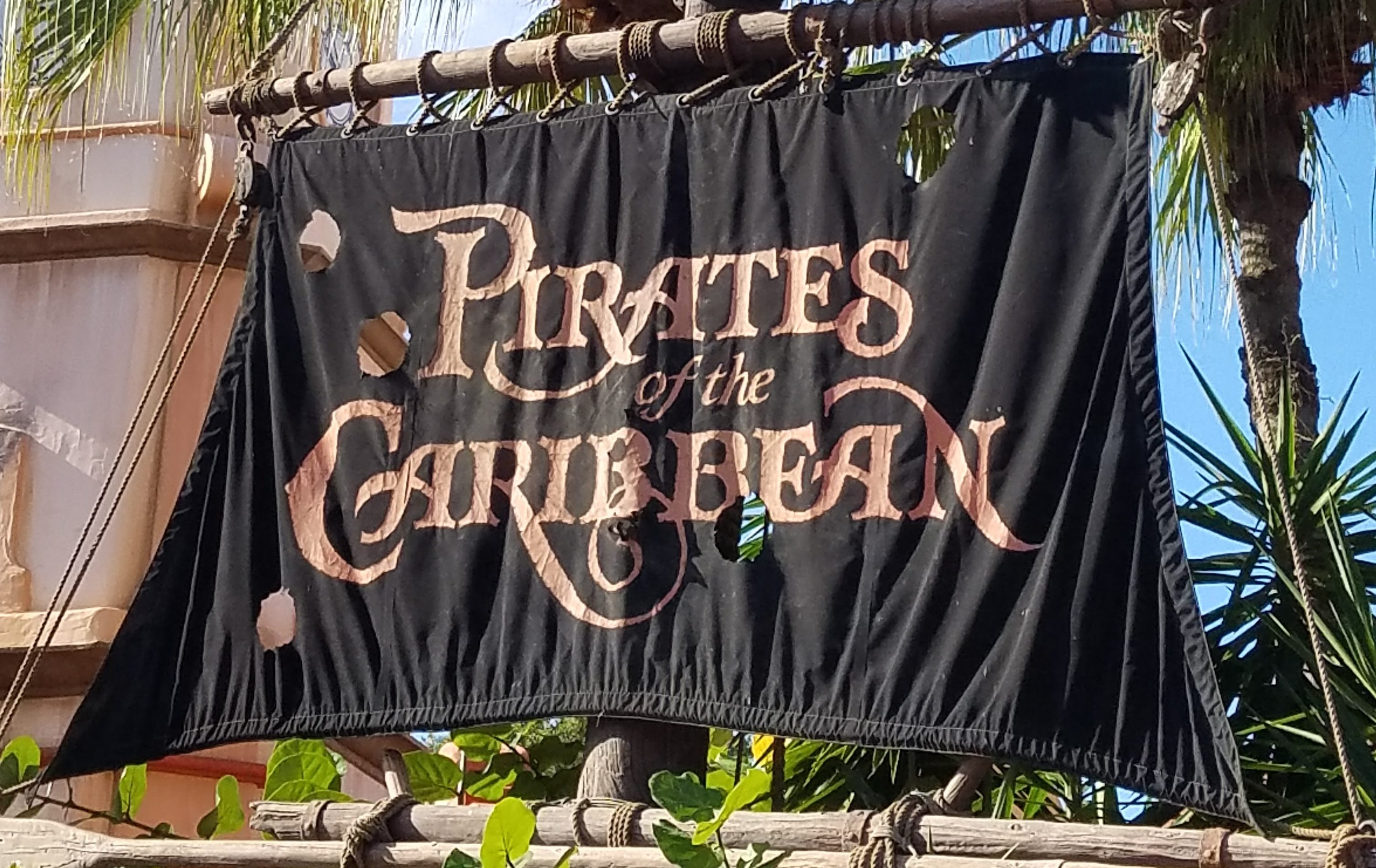 piratesmorning